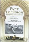 couverture terroir (Copier)