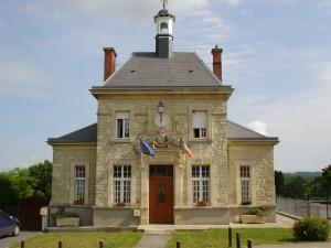 Mairie b