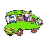 autocar1-150x150