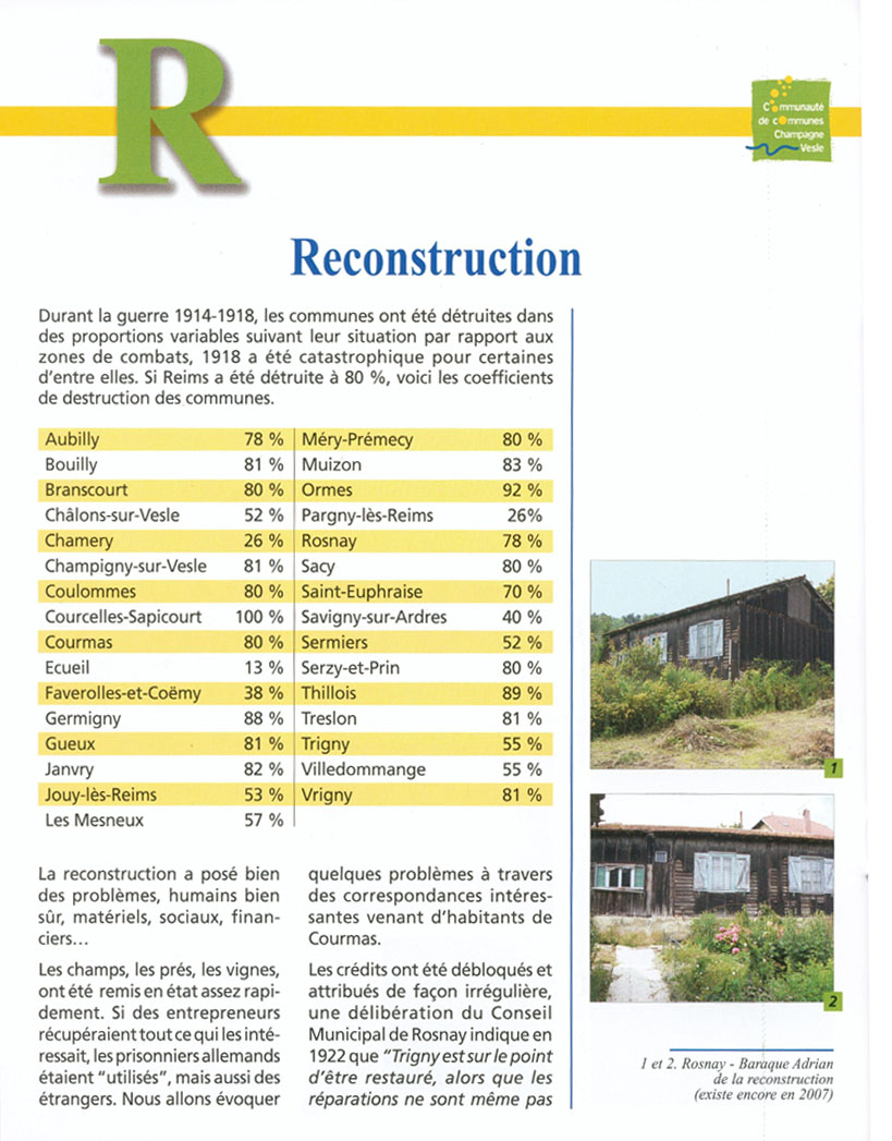 reconstruction1r