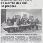 L'Union du 8 mars 2013