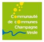cccv_logo_bandeau